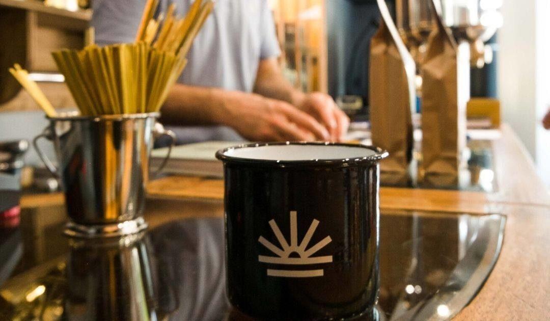 café d'oriant lorient