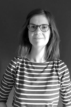 Anne-Lise Rocher