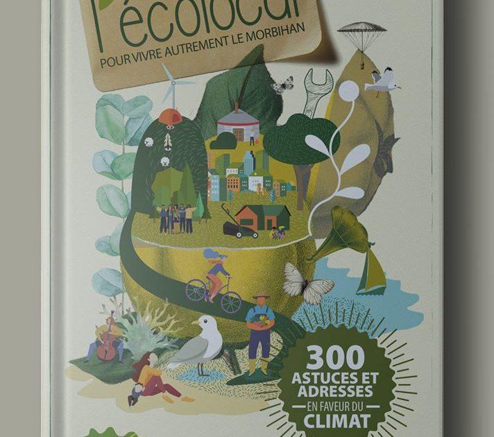 ecolocal morbihan