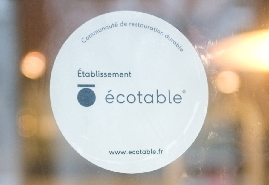 label ecotable-code0