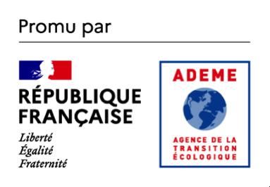 Label Exemplarité Environnementale ADEME